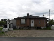 Commercial building for sale in Mansfield-et-Pontefract, Outaouais, 304, Rue  Principale, suite A, 11713078 - Centris