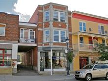 Commercial building for sale in Sainte-Agathe-des-Monts, Laurentides, 41 - 43, Rue  Saint-Vincent, 18511217 - Centris