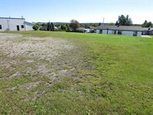 Lot for sale in Tring-Jonction, Chaudière-Appalaches, Rue  Notre-Dame, 15755253 - Centris
