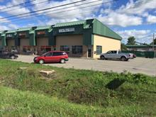 Industrial unit for sale in Mirabel, Laurentides, 14501, boulevard du Curé-Labelle, suite 102-103, 18550937 - Centris