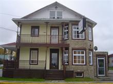 Duplex for sale in Saint-Félicien, Saguenay/Lac-Saint-Jean, 1163 - 1165, Rue  Saint-Jean-Baptiste, 23986083 - Centris