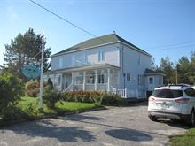 House for sale in Pointe-Lebel, Côte-Nord, 18, Rue  Chouinard, 11552761 - Centris