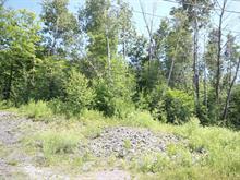 Terrain à vendre à Plessisville - Ville, Centre-du-Québec, Avenue  Val-des-Prés, 10886558 - Centris