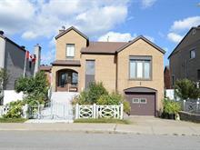 House for sale in Rivière-des-Prairies/Pointe-aux-Trembles (Montréal), Montréal (Island), 11819, 27e Avenue (R.-d.-P.), 10684106 - Centris