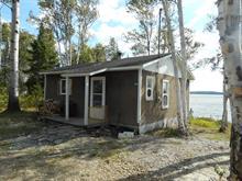 Maison à vendre à Rouyn-Noranda, Abitibi-Témiscamingue, 3272, Chemin  Chevalier, 23332101 - Centris
