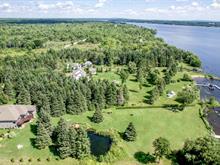 House for sale in Brownsburg-Chatham, Laurentides, 1239, Route des Outaouais, 14449290 - Centris