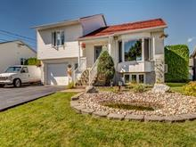 House for sale in Drummondville, Centre-du-Québec, 1415, Rue  Pierre-Olivier, 21665734 - Centris