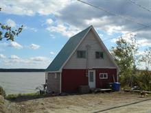 Maison à vendre à Rouyn-Noranda, Abitibi-Témiscamingue, 3232, Chemin  Chevalier, 18941496 - Centris