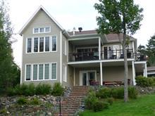 Maison à vendre à Lac-Kénogami (Saguenay), Saguenay/Lac-Saint-Jean, 4603, Rue des Rossignols, 9099733 - Centris