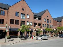 Condo for sale in Sainte-Foy/Sillery/Cap-Rouge (Québec), Capitale-Nationale, 3664, Rue du Campanile, apt. 203, 23011614 - Centris