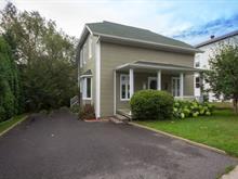 Maison à vendre à Alma, Saguenay/Lac-Saint-Jean, 840, Rue  Gagné Ouest, 18230713 - Centris