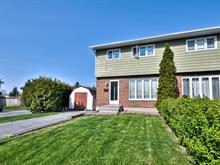 House for sale in Gatineau (Gatineau), Outaouais, 689, Rue  Lahaie, 23259822 - Centris