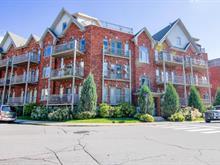 Condo for sale in Lachine (Montréal), Montréal (Island), 2080, boulevard  Saint-Joseph, apt. 201, 14095925 - Centris