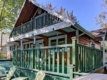 Maison à vendre à Saint-Apollinaire, Chaudière-Appalaches, 5, Rue des Tourterelles, 21539506 - Centris