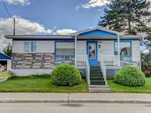House for sale in Trois-Rivières, Mauricie, 10855, Chemin  Sainte-Marguerite, 24287567 - Centris