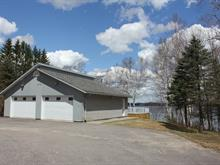 House for sale in La Macaza, Laurentides, 1876, Chemin du Lac-Chaud, 10742096 - Centris