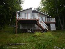 House for sale in Saint-Adolphe-d'Howard, Laurentides, 184, Chemin  Maplewood, 24211836 - Centris