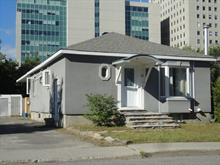 Triplex for sale in Hull (Gatineau), Outaouais, 16, Rue  Sainte-Marie, 13582034 - Centris
