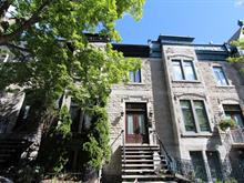 Maison à louer à Ville-Marie (Montréal), Montréal (Île), 1181, Avenue  Seymour, 25219144 - Centris