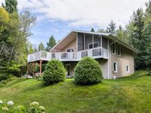 Maison à vendre à Val-David, Laurentides, 1300, Chemin  Gascon Ouest, 15212860 - Centris