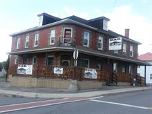 Immeuble à revenus à vendre à Saint-Stanislas-de-Kostka, Montérégie, 160 - 168, Rue  Centrale, 12575338 - Centris
