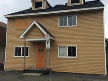 House for sale in Hull (Gatineau), Outaouais, 81 - 83, boulevard  Saint-Raymond, 22121462 - Centris