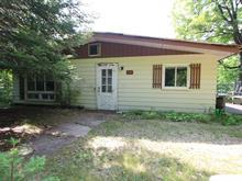 Maison à vendre à Saint-Adolphe-d'Howard, Laurentides, 148, 2e Avenue, 20723245 - Centris