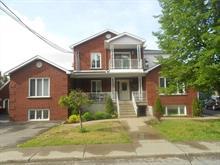 Maison à vendre à Saint-Rémi, Montérégie, 92, Rue  Saint-André, 22163407 - Centris