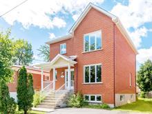 Maison à vendre à Le Vieux-Longueuil (Longueuil), Montérégie, 587, Rue  King-George, 9457729 - Centris