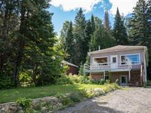 House for sale in Saint-Adolphe-d'Howard, Laurentides, 2241, Chemin du Village, 18505891 - Centris