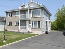 Duplex à vendre à Sorel-Tracy, Montérégie, 3493A - 3501A, boulevard  Fiset, 24392590 - Centris