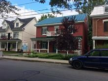 Maison à vendre à Berthierville, Lanaudière, 670, Rue  De Frontenac, 20073452 - Centris