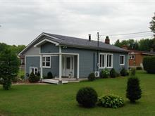 Maison à vendre à Sainte-Sophie, Laurentides, 304, Rue  Bonneau, 24516244 - Centris