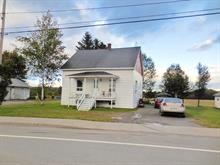 House for sale in Saint-Jean-de-Dieu, Bas-Saint-Laurent, 117, Rue  Principale Nord, 18329924 - Centris