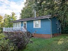 Maison à vendre à Saint-Damien, Lanaudière, 2150, Chemin de la Croix, 13162476 - Centris