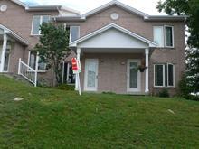 Condo for sale in Fleurimont (Sherbrooke), Estrie, 502, Rue des Coquelicots, 10415783 - Centris