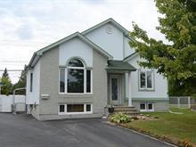 House for sale in Terrebonne (Terrebonne), Lanaudière, 2478 - 2480, Rue  Georges-Delfosse, 20860523 - Centris
