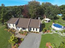Maison à vendre à Saint-Hippolyte, Laurentides, 6, 3e Avenue, 22945101 - Centris