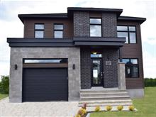 Maison à vendre à Terrebonne (Terrebonne), Lanaudière, boulevard  Carmel, 25459028 - Centris
