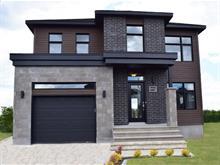 House for sale in Terrebonne (Terrebonne), Lanaudière, boulevard  Carmel, 25459028 - Centris