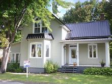 House for sale in Châteauguay, Montérégie, 32, boulevard  Salaberry Sud, 16127175 - Centris