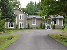 House for sale in Saint-Colomban, Laurentides, 211 - 211A, Chemin du Prince, 23438088 - Centris