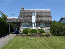 Maison à vendre à Chomedey (Laval), Laval, 475, Rue de Sillery, 18164901 - Centris