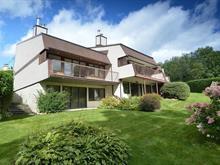 Maison de ville à vendre à Sainte-Adèle, Laurentides, 721, Rue  Richer, 21893195 - Centris