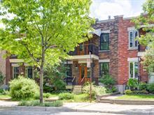 Maison à vendre à Le Plateau-Mont-Royal (Montréal), Montréal (Île), 4816, Rue  Fullum, 9178291 - Centris