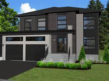 Maison à vendre à Terrebonne (Terrebonne), Lanaudière, boulevard  Carmel, 24591677 - Centris