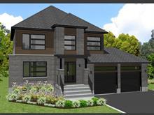 House for sale in Terrebonne (Terrebonne), Lanaudière, boulevard  Carmel, 22493007 - Centris