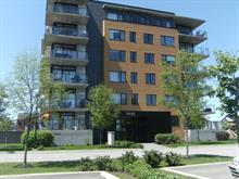 Condo / Apartment for rent in Lachenaie (Terrebonne), Lanaudière, 700, boulevard  Lucille-Teasdale, apt. 506, 14779783 - Centris