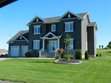 Maison à vendre à Saint-Norbert-d'Arthabaska, Centre-du-Québec, 9, Rue  Bellefeuille, 22254487 - Centris
