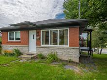 Duplex for sale in Fleurimont (Sherbrooke), Estrie, 413, 12e Avenue Nord, 14849424 - Centris